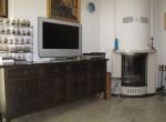 villa met olijfgaard in Perdifumo Campania te koop 10