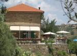 villa met olijfgaard in Perdifumo Campania te koop 4