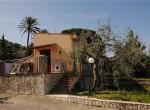 villa met tuin te koop sicilia termini imerese 1