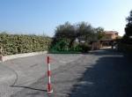 villa met zwembad zeezicht in Imperia Liguria te koop 19
