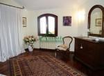 villa met zwembad zeezicht in Imperia Liguria te koop 35