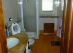 villa te koop in Trabia Sicilia zee 11