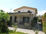 villa te koop in Trabia Sicilia zee 2