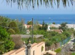 villa te koop in Trabia Sicilia zee 5