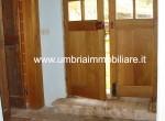 11 Penna in Teverina Umbria huis te koop