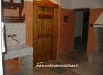 15 Penna in Teverina Umbria huis te koop
