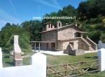 2 Penna in Teverina Umbria huis te koop