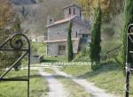 6 Penna in Teverina Umbria huis te koop