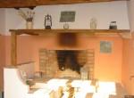 9 Penna in Teverina Umbria huis te koop