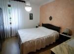 Appartement Idro meer Trentino te koop 2