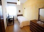 Appartement Idro meer Trentino te koop 3