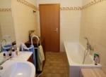 Appartement Idro meer Trentino te koop 4