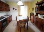 Appartement Idro meer Trentino te koop 5
