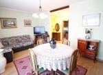 Appartement Idro meer Trentino te koop 6