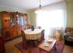 Appartement Idro meer Trentino te koop 7