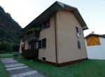 Appartement Idro meer Trentino te koop 8