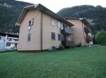 Appartement Idro meer Trentino te koop 9