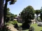 Fano Le Marche villa met zeezicht te koop 15