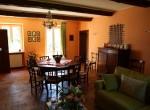 Fano Le Marche villa met zeezicht te koop 17