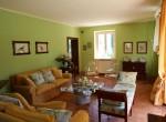 Fano Le Marche villa met zeezicht te koop 18