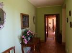 Fano Le Marche villa met zeezicht te koop 19