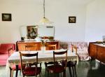 Filattiera Toscane Lunigiana vrijstaand huis te koop 10