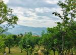 Filattiera Toscane Lunigiana vrijstaand huis te koop 3