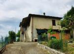 Filattiera Toscane Lunigiana vrijstaand huis te koop 6