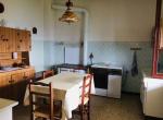 Filattiera Toscane Lunigiana vrijstaand huis te koop 9