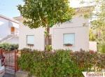 Huis met 2 appartementen te koop in Rimini Emilia Romagna 1