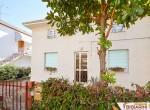 Huis met 2 appartementen te koop in Rimini Emilia Romagna 2