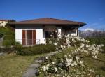 Lake Como Tremezzo detached villa with garden and lake view (4)