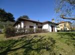 Lake Como Tremezzo detached villa with garden and lake view (6)