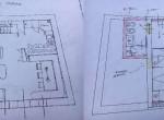 Strembo huis met uitzicht op de dolomieten te koop 12