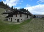Strembo huis met uitzicht op de dolomieten te koop 2