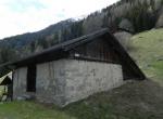 Strembo huis met uitzicht op de dolomieten te koop 6