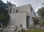 Te renoveren villa te koop in Brindisi, Puglia 1