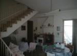 Te renoveren villa te koop in Brindisi, Puglia 10