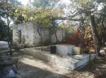 Te renoveren villa te koop in Brindisi, Puglia 2