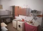 Te renoveren villa te koop in Brindisi, Puglia 6