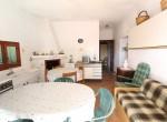 Terrein met te renoveren trulli te koop in Ostuni, Puglia 21