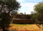Terrein met te renoveren trulli te koop in Ostuni, Puglia 23