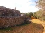 Terrein met te renoveren trulli te koop in Ostuni, Puglia 24