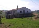 Verbouwproject - Boerderij te koop in Ripatransone, Le Marche 1