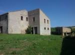 Verbouwproject - Boerderij te koop in Ripatransone, Le Marche 16