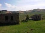 Verbouwproject - Boerderij te koop in Ripatransone, Le Marche 4