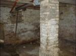 Verbouwproject - Boerderij te koop in Ripatransone, Le Marche 7