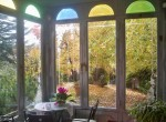 Villa Bed and Breakfast te koop in Toscane Lucca 10