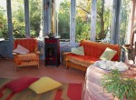 Villa Bed and Breakfast te koop in Toscane Lucca 11