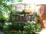 Villa Bed and Breakfast te koop in Toscane Lucca 13